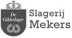 Mekers
